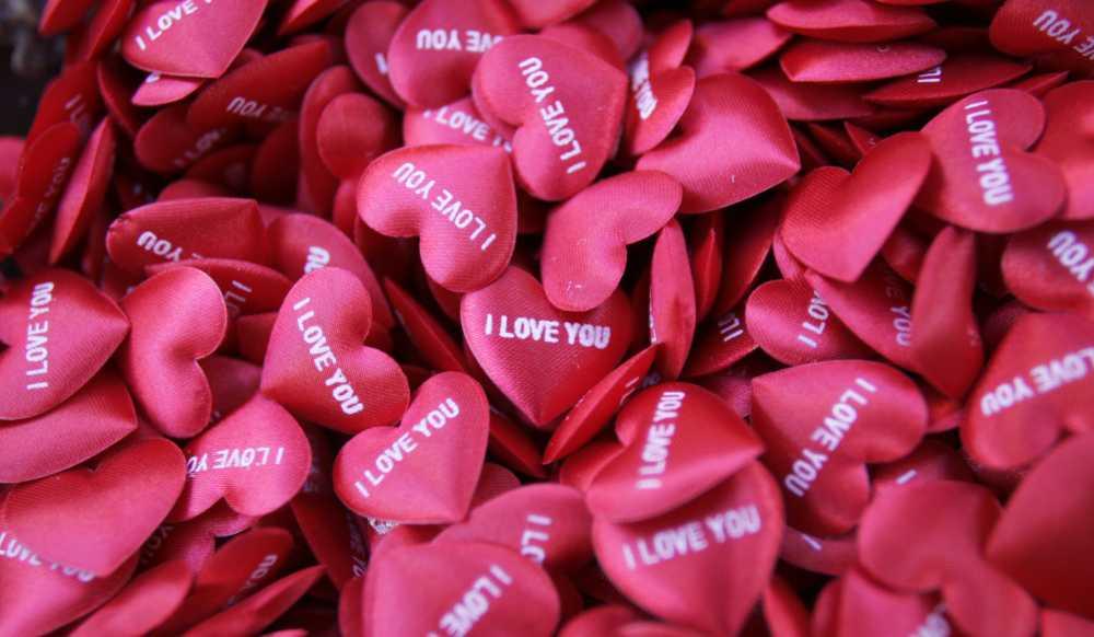 saint-valentin-clefdureve