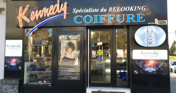 salon-coiffure-kennedy-nice-2