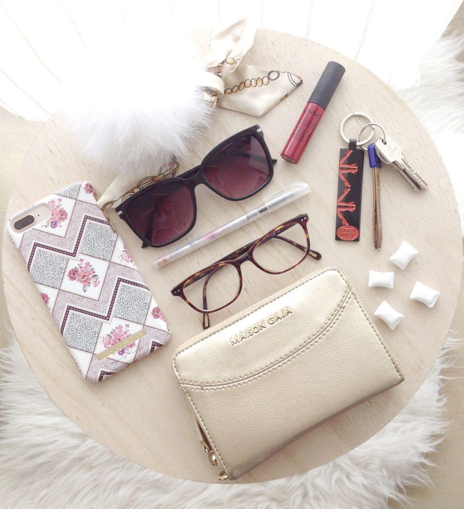 Des accessoires neufs dont ce sac « Mango » que j ai acheté a un prix  défiant toute concurrence ! cd04ad60569e